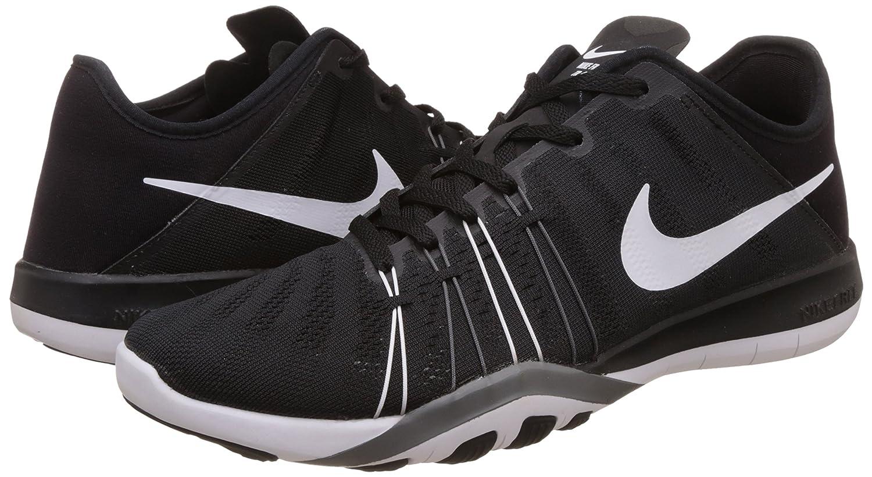Nike Free Tr Fit 6 I2k84y