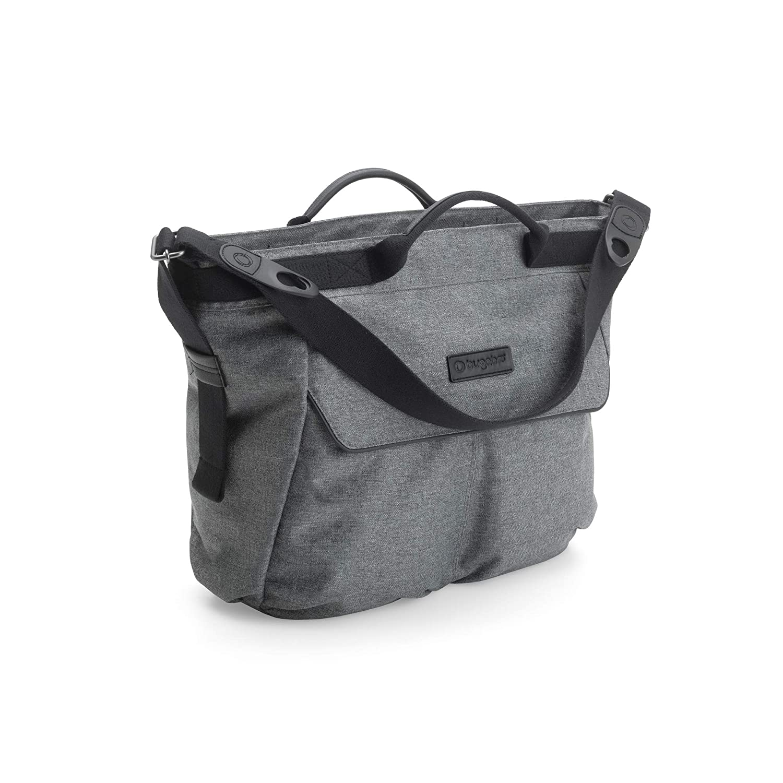 Sigma  w//Footmuff,Changing Bag,Raincover-Blue Babyco Buggy Stroller Pushchair