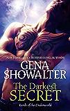 The Darkest Secret (Lords of the Underworld)