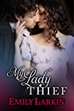 My Lady Thief