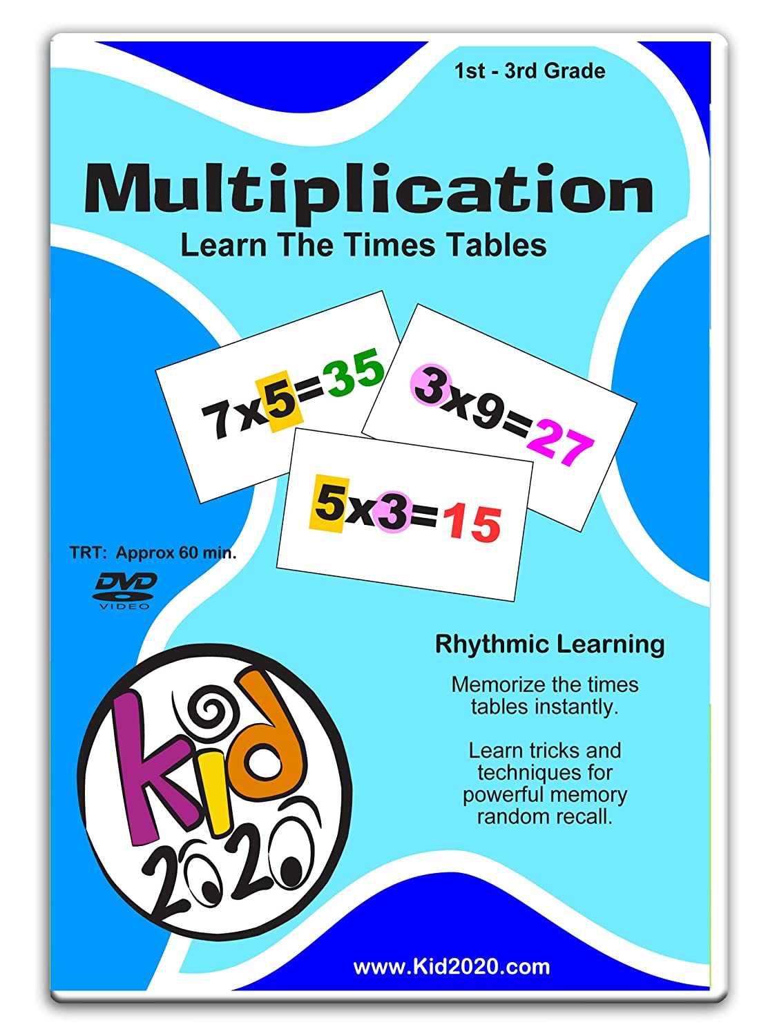 Amazon multiplication dvd animated numbers children kid amazon multiplication dvd animated numbers children kid 2020 movies tv gamestrikefo Gallery