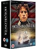 Hornblower - Complete [Import anglais]