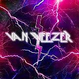 Van Weezer (Vinyl)