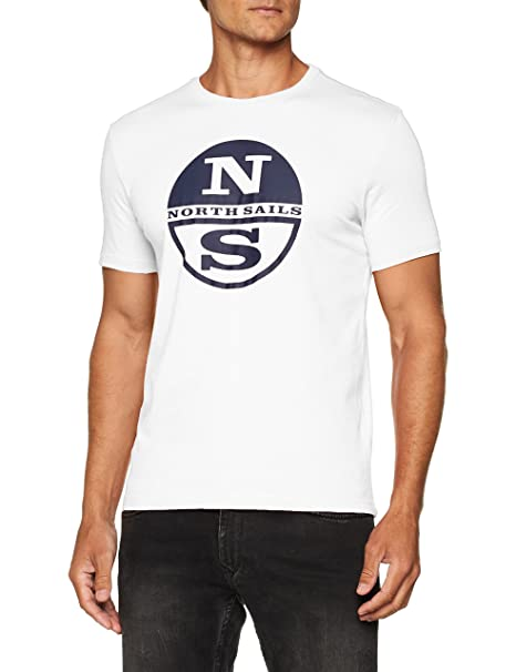 North Sails S s W Graphic 34892a13dc9