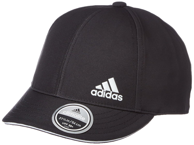 gorra adidas negra mujer tennis
