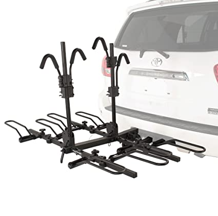 racks watch youtube by video platform hqdefault style hitch bike ors direct rack comparison