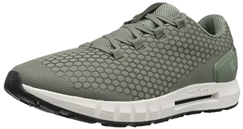 new styles e4985 cf0db Under Armour HOVR ColdGear Reactor NC Running Shoes - AW18 ...