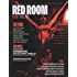 Red Room Issue 1: Magazine of Extreme Horror and Hardcore Dark Crime (Red Room Magazine)