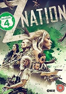z nation season 1 direct download