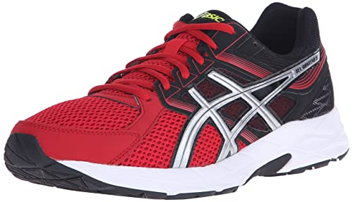 5 Of The Best Cheap Running Shoes With High Flex And Support !