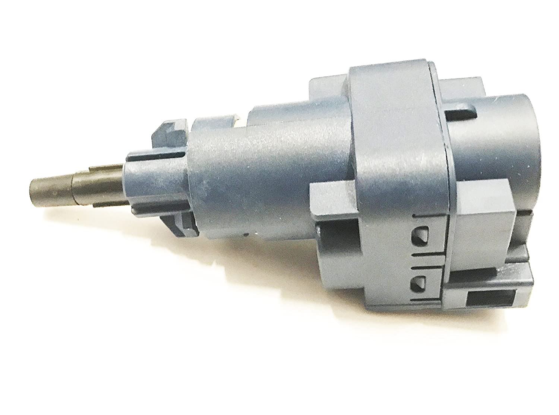 Volkswagen 6Q0 927 189 Clutch Starter Safety Switch