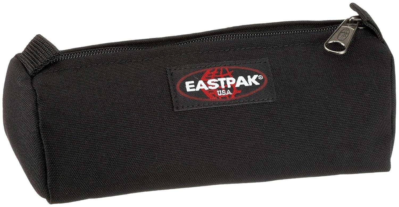 Eastpak - Benchmark - Trousse - Midnight Eastpack EK372-154