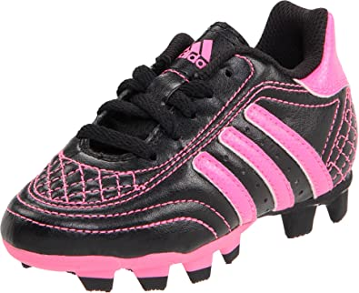 7ccf13963 adidas Goletto III Soccer Cleat (Toddler Little Kid Big Kid)