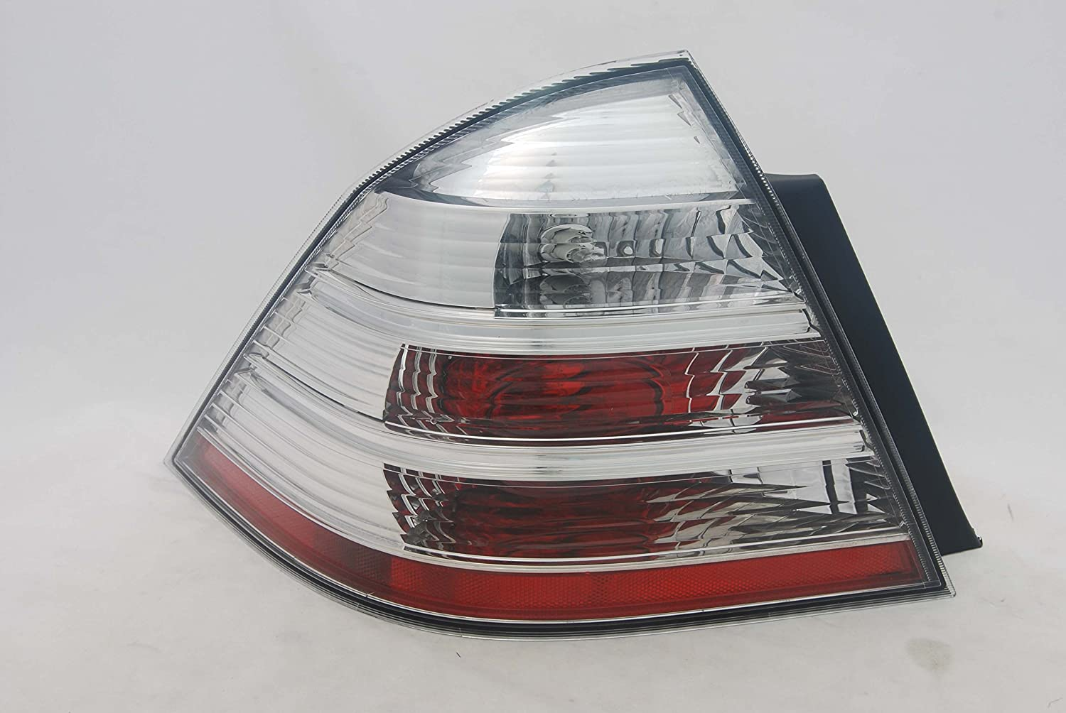 TYC 11-6503-00 Ford Taurus Right Replacement Tail Lamp