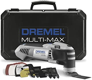 Dremel Multi-Max MM40