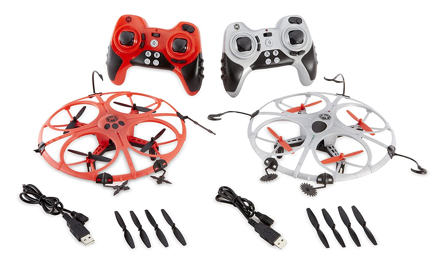 Airwars Battle Drones: Amazon.es: Juguetes y juegos