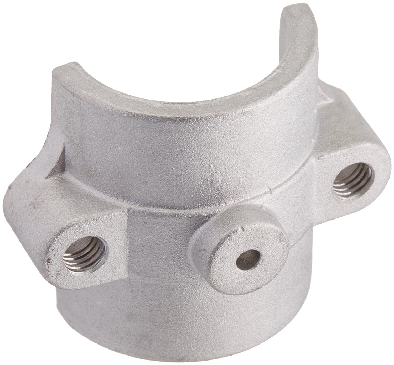 Hitachi 7790281 Cap Lower Replacement Part