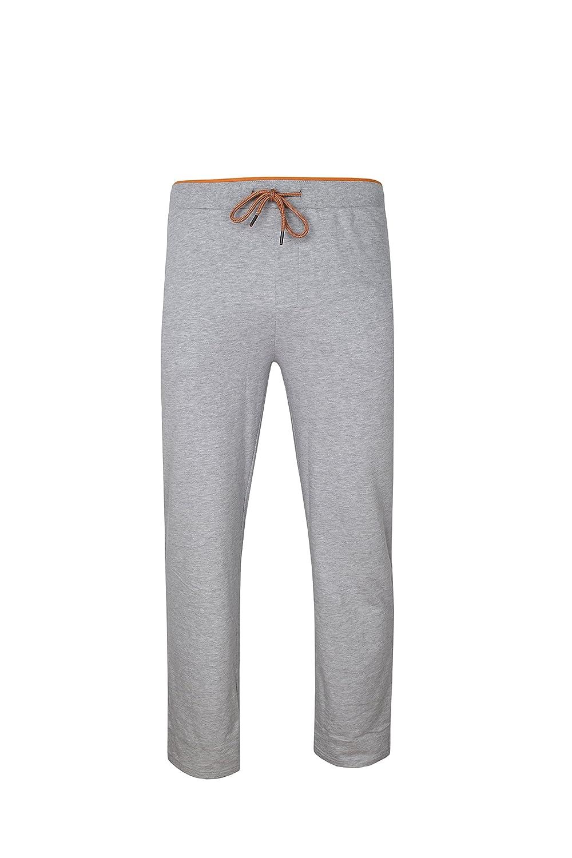 Hugo Boss Long Pant BM Grey