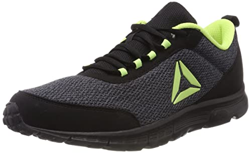 Speedlux Running 0 Hombre Zapatillas Para De Amazon 3 Reebok Trail wUqH6U