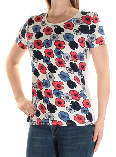 0706e6715058 Image Unavailable. Image not available for. Color  Tommy Hilfiger  50 Womens  ...