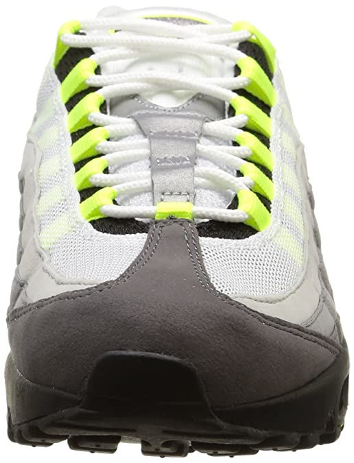 brand new a670c 59b15 Amazon.com   Nike Air Max 95 OG-US 10   Shoes