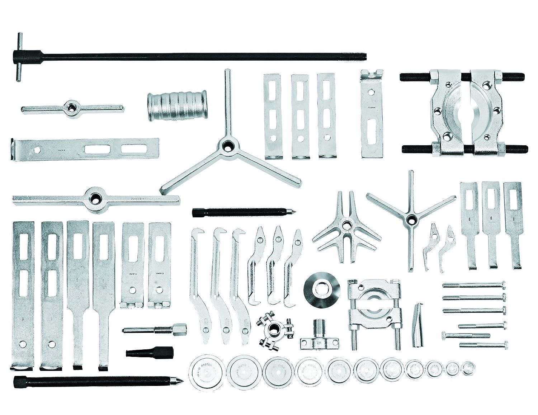 Stanley Proto J4245 Ease General Puller Set