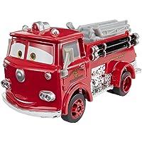 Disney Pixar Cars Cars 3-Mega Vehicule, FJJ00