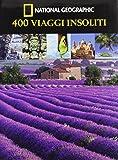 400 viaggi insoliti
