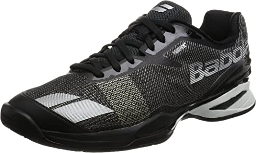 Babolat Jet All Court: Amazon.es: Deportes y aire libre