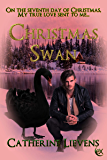 Christmas Swan (Seven Brothers Book 1)
