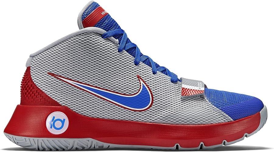 Nike KD Trey 5 III, Zapatillas de Baloncesto para Hombre: Amazon ...