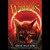 Warriors: Power of Three #4: Eclipse (English Edition)