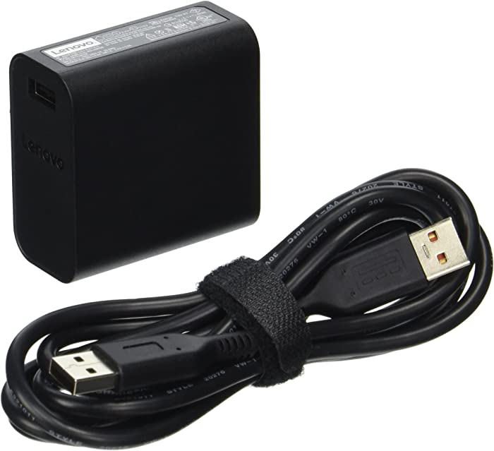 The Best Lenovo 65 Watt Ac Adapter