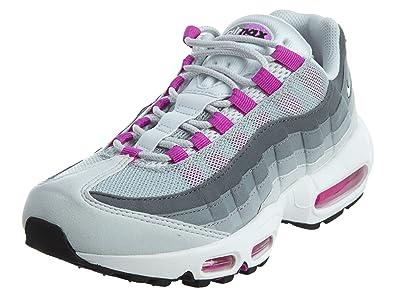 Nike Damen 307960-001 Traillaufschuhe Weiß Kaufen Online-Shop
