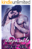 Inseparable: A Romance Collection