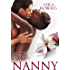 The Nanny (The D'Amato Brothers Book 1)