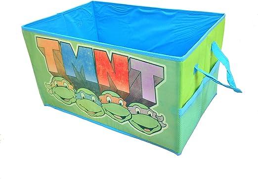 Amazon.com: Teenage Mutant Ninja Turtles - Collapsible ...