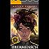 Übermensch (The Ascendant Sequence)