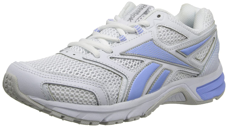 Reebok Pheehan Women's Running Shoes Womens White