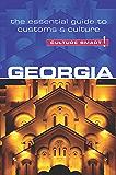 Georgia - Culture Smart!: The Essential Guide to Customs & Culture