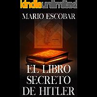 El libro secreto de Hitler