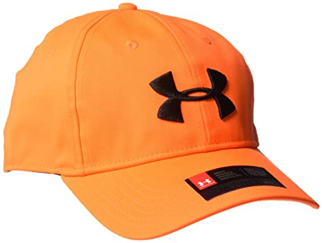 Amazon.com  Under Armour Men s Camo 2.0 Cap dbcc848a33cc