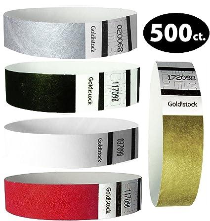 fd6e7e1ba935 Goldistock Perfect Combo Vareity Pack Set C - 3/4