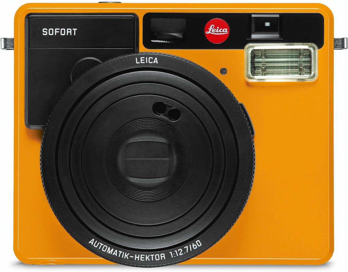 Leica Sofort Imprimante