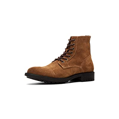 Frye and Co. Men's Cody Lace Up Fashion Boot | Boots