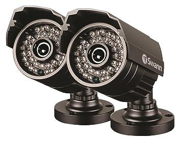 Swann SWPRO-735CAM - Cámara de vigilancia