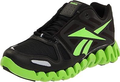 Reebok Zapatillas Para Correr En Zig Niños Dinámicas 4qzJv