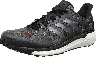 adidas Supernova St M, Zapatillas de Running para Hombre: adidas ...