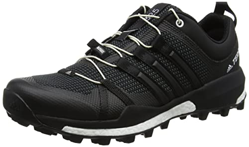 adidas Terrex Skychaser, Zapatillas de Senderismo para Hombre: Amazon.es: Zapatos y complementos