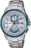 [カシオ]CASIO 腕時計 OCEANUS スマートアクセス+タフムーブメント搭載 世界6局電波対応ソーラーウオッチ    OCW-T2500C-7AJF メンズ